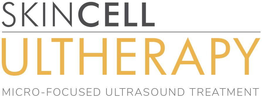 SKINCELL | Clinical Dermatology, Laser & Advanced Aesthetic